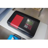 China Potassium bromate UV automatic spectrophotometer Double Beam Soil wholesale