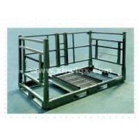 China Glass Rack,Glass Container wholesale