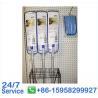 Aluminum floor cleaning mops - BN5009
