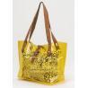 China 2012 Transaprent PVC Beach Bag (Z-5235) wholesale