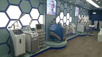 Cryolipolysis slimming Machine Supplier / Manufacturer Nubway Company
