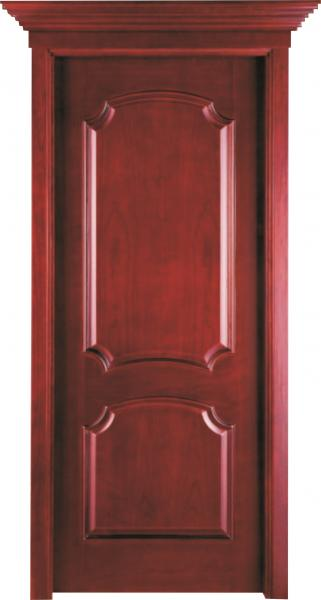 Wooden doors wooden doors for sale for Location of doors and windows