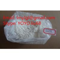 Buy cheap DECA Hormone Steroid Recipes Deca Durabolin Winstrol Nandrolone Decanoate CAS 360-70-3 from wholesalers