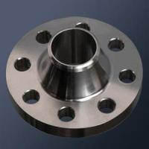 China DIN2576 PN10 DN80 carbon steel plate flange wholesale