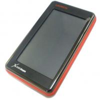 Buy cheap Launch X431 Diagun Plus Universal Auto Scanner Connect With Bluetooth from wholesalers