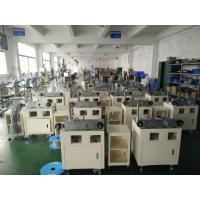 Buy cheap automatic advanced usb cable soldering machine china suppliers from wholesalers
