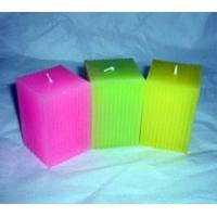 Buy cheap Decorative Candles from wholesalers