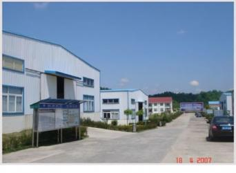 Yueqing Lisheng spring co,.ltd.