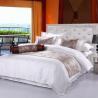 China Hotel Bedsheet,Duvet Cover,Pillowcase wholesale