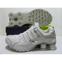 China 2008 factorywholesaleNew style product for  Nike shoes,Jordan shoes,Adidas shoes,nike Air max  shoes on sale