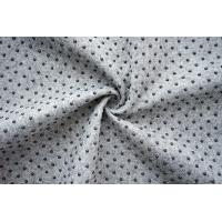 China 3mm Needle Punched Polyester Felt Customed Thickness Non Woven Material Fabric wholesale