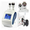 China LED Photon Skin Rejuvenation , Ultrasonic Cavitation Cellulite Reduction Machine wholesale