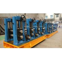 China Cold roll forming machine wholesale