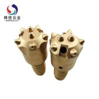 China Tungsten Carbide Drilling Tools for rock, mining and engineering wholesale