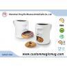 China Birthday Gift Custom Magic Mug wholesale