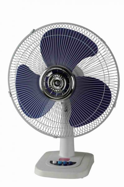 Electric Table Fan Images