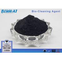 China Active Sludge Process Microbiological Water Purifiation Without The Use Of Chemical wholesale