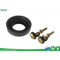 China Toilet Tank To Bowl Kit , Replace Leaking Toilet Bolts For 2 Inch Toilet on sale