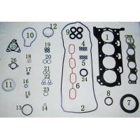 China 2ZRFE METAL full set for TOYOTA engine gasket 04111-0T022 wholesale