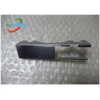 Buy cheap FUJI NXT 24mm Feeder Spare Parts TAPE GUIDE PB22271 FOR SMT MACHINE from wholesalers