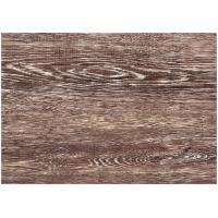 Bathroom Vinyl Flooring R10 Slip Resistance 100% Waterproof LVT Click Flooring
