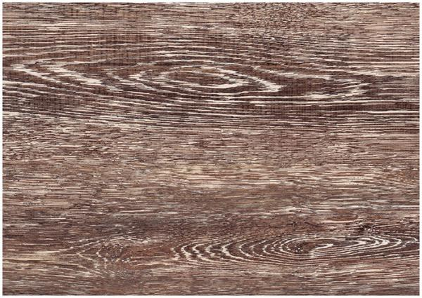 Quality Bathroom Vinyl Flooring R10 Slip Resistance 100% Waterproof LVT Click Flooring for sale