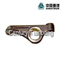 China sinotruk howo spare parts rocker arm 614050048 with big discount wholesale