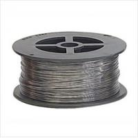 China E71T-1 flux cored welding wire on sale