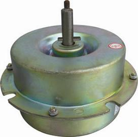 Quality cooker hoods motor for sale