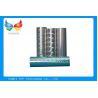 China Film thermique métallisé de stratification de laser Bopp avec un côté/les deux côté traité wholesale