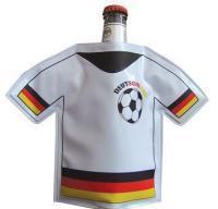 China Gel Bottle Cooler/Beer Bottle Cooler on sale