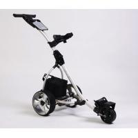 China 601T electrical golf trolley wholesale