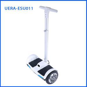 China Vespa recargable Skywalker de Hoverboard de dos ruedas con Bluetooth Segway wholesale