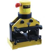 China 30T Angle steel cutter wholesale