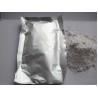 China Pó cru Anadrol material de Oxymetholone para o suplemento CAS 434-07-1 ao halterofilismo wholesale