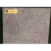 China cheap Granite G664 Floor Tiles  with high quality For Wall Countertop Stairs on sale