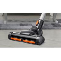 China Lightweight CE Efficient Rechargeable Handheld Vacuum Cleaner 65-70dbA Noise on sale