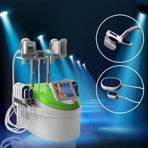 China Body Slimming Vacuum Slimming Machine Skin Rejuvenation For Salon wholesale