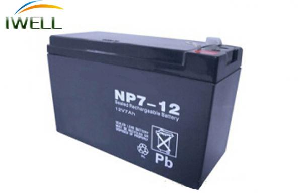 batteries rechargeable 12v images.