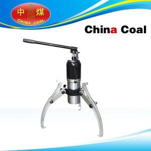 China Integral hydraulic Rama wholesale