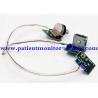 China Defibrillator Accessories Cardiolife TEC-7631C Defibrillator Encoder Eight 8-20 wholesale