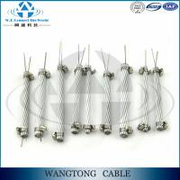 OPGW Price/OPGW Cable Price/OPGW Fiber Optic Cable Price for Power Transmission Line