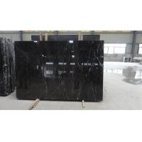 China High Quality Home St. Laurente Brown Marble floor Design Polished Brown New St. Laurent Marble on sale