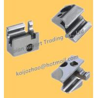 China Sulzer loom parts Guide Block wholesale