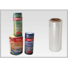 China Food Grade Waterproof PET Shrink Film For Mcdonald Ketchup Sauce Packing wholesale