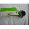 China INA Bearing GE35KRRB wholesale