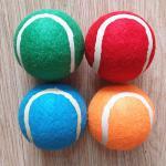 China tenis wholesale