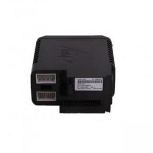 China KJ3223X1-BA1 12P2871X022 VE4003S2B6  EMERSON  Analog Input Module wholesale