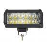 China High Power LED Light Bar, Offroad Light, Vehicle Light Bar,Truck Light Bar wholesale