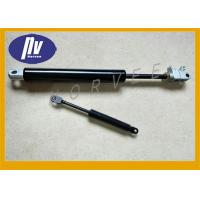Quality Stainless Steel Lockable Gas Strut Gas Spring Gas Lift For Automobile / Industry for sale